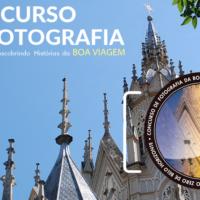 Concurso de fotografias da Igreja Nossa Senhora da Boa Viagem