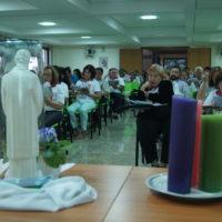 Tempo de aprendizado, encontro e oração: 10ª Assembleia da ALLS em Belo Horizonte