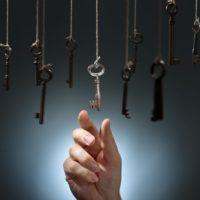 Como fortalecer as próprias escolhas?