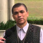 10 anos de Ordenação Episcopal de Dom Jorge Alves Bezerra, sss