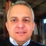 Aniversário Pe. Eugênio Barbosa Martins