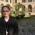 Dom Sérgio: A CNBB se manifesta com frequência, mas nem sempre é divulgado