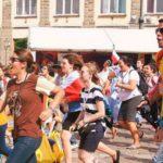 JMJ 2019: Peregrinos poderão se mobilizar gratuitamente em alguns transportes públicos