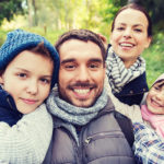 Cuidado com esses 9 perigos para a vida familiar saudável