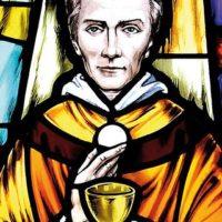 56 anos de Canonização de São Pedro Julião Eymard