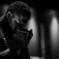 A santidade só acontece quando amamos Deus verdadeiramente