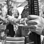 Venezuela: Bispo pede a militares e policiais que em nome de Deus não disparem contra povo