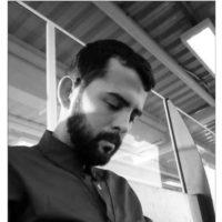 Aniversário do Postulante Gecson