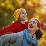 Pe. Reginaldo Manzotti: buscar a felicidade é muito simples: basta querer!
