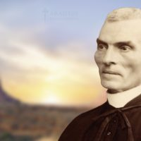 Aniversário de São Pedro Julião Eymard