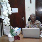 Notícias dos nossos Irmãos Sacramentinos de Moçambique, afetados pelo Ciclone