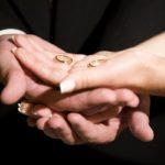 Matrimônio: uma missão de ser sinal e reflexo do amor de Deus