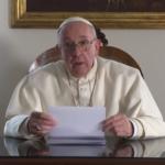Papa aos marroquinos: venho como peregrino de paz e de fraternidade