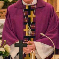 Denunciam chantagens contra bispo católico após acordo entre China e Vaticano