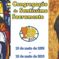 FESTA DE N. SRA. DO SSMO. SACRAMENTO.