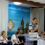 Ir. Joel foi nomeado Diretor Espiritual do Apostolado da Oração da Forania da Nossa Senhora da Boa Viagem