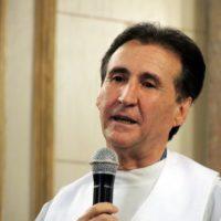 Aniversário Pe. Ismael Destefani, SSS