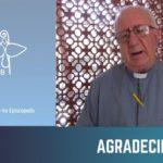 CNBB agradece a dom Luciano Bergamin pelo seu serviço no ministério episcopal