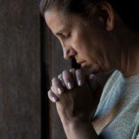 O Senhor está perto do coração atribulado