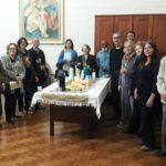 Café Vocacional da ALLS – Boa Viagem