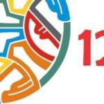 12º Encontro Nacional de Arquitetura e Arte Sacra recebe inscrições até o dia 31 de agosto