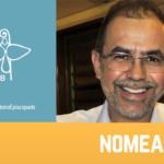 Pe. Hernaldo Pinto Farias é nomeado Bispo para a Diocese de Bonfim na Bahia