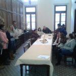 Retiro com os Vocacionados Leigos – Buenos Aires -Argentina