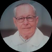 Aniversário Ordenação Presbiteral Pe. Raimundo Dan