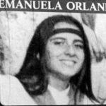 Caso Orlandi: serão abertos dois túmulos do Cemitério Teutônico Vaticano