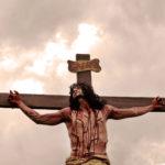 Por que celebramos o Preciosíssimo Sangue de Cristo?