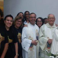 Festa de São Pedro Julião