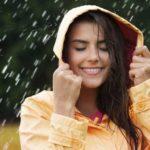 Como aumentar a alegria em sua vida, segundo a Bíblia