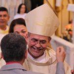 Ordenação de Monsenhor Hernaldo: conheça mais detalhes sobre a grandiosa celebração na Boa Viagem
