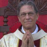 Aniversário Nascimento Dom Aldo Pagotto, SSS