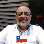 Aniversário de 30 anos de ordenação Presbiteral do Pe. Alejandro Fabio, SSS