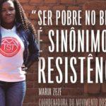 Lançado material para a 3ª Jornada Mundial dos Pobres – Semana da Solidariedade