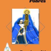 1ª Santa Brasileira, Santa Dulce dos Pobres