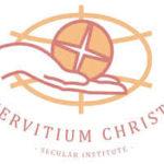 Instituto Secular Servitium Christi