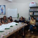 Comunidade de Sete Lagoas se prepara para Despertar Vocacional