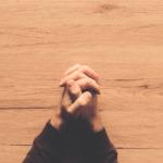 Como crescer na confiança diante das tribulações?