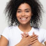 A importantíssima virtude da gratidão