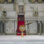 7ª Assembleia da Adoração Perpétua