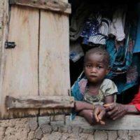 Novo plano da Cáritas contra epidemia de ebola na República Democrática do Congo
