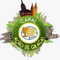 Canal Ação de Graças: conheça o projeto da comunidade José Walter