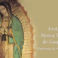 Província Nossa Senhora de Guadalupe