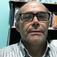 Aniversário Ordenação Presbiteral Pe. João Batista Lopes