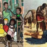 Santa Dulce dos Pobres + O Bom Samaritano = Campanha da Fraternidade 2020