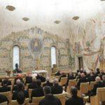 """Pregação de Advento: dizer """"sim"""" a Deus exalta a dignidade humana"""