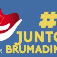 25 de janeiro: 1ª Romaria pela Ecologia Integral e em Solidariedade às Vítimas de Brumadinho