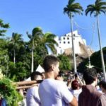 Festa mariana mais antiga do Brasil completa 450 anos